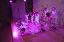 Muts-Musical-Show