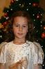 Weihnachtsmusical 2013