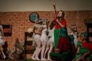 Weihnachtsmusical 2014