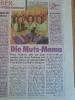 Zeitungsbericht Krone 10.06.2013_1